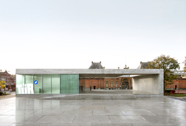 B_a_fzt_photo_01__©_filip_dujardin__normal