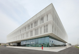B_a_pcb2_photo_01__©_filip_dujardin___normal