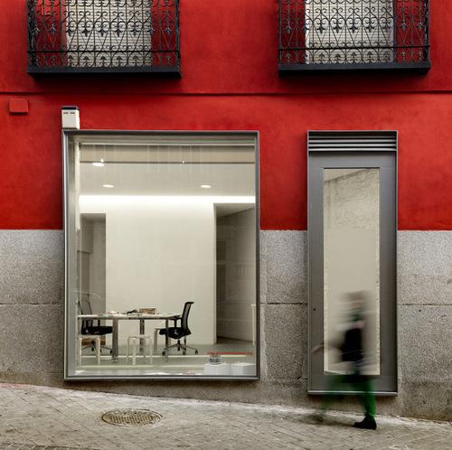 ecosistemaurbano — Ecosistema Urbano Office