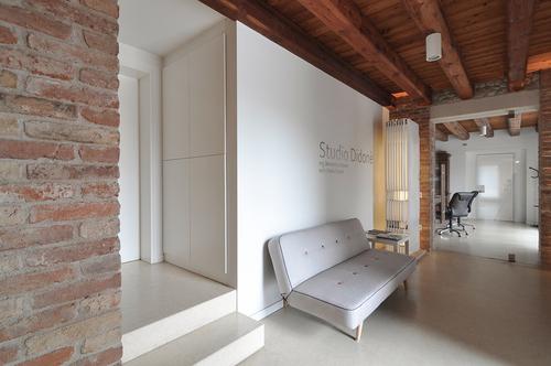Paolo Didonè — atelier dei prati