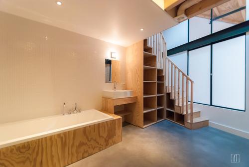 Salotto Circolare Da Esterni Sullacqua External Design : Salotto circolare da esterni sullacqua external design