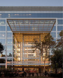 Baas_arquitectura_alta-diagonal-23_normal