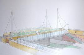 Progetto__tavole_-ponte_3_normal