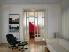 Gabriele_oscar_buratti_architetti_casa-gr_01_normal