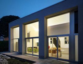 Gabriele_oscar_buratti_architetti_loft-par-01_normal