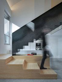 Gabriele_oscar_buratti_architetti_loft-par-04_normal