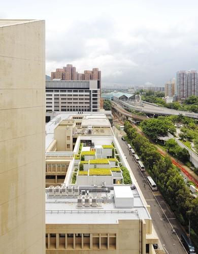 SK Yee Healthy Life Centre