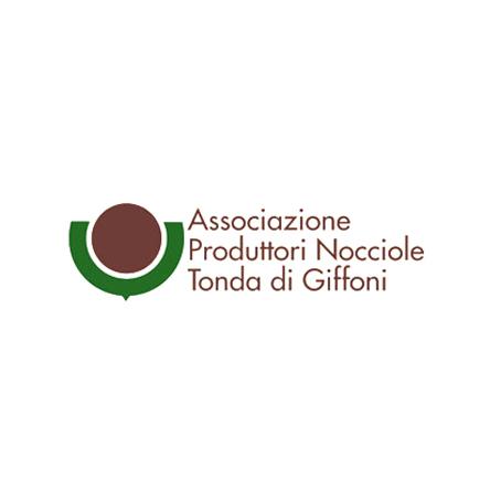 marco elia, alessia oliviero — BRD