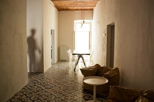Andrea Dami , Tommaso Clement — Casa D