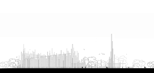 Tomas Ghisellini Architetti — LIVING STONES