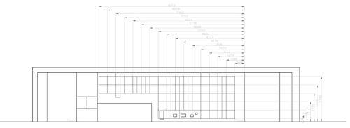 RS Architettura — Spazio NCO
