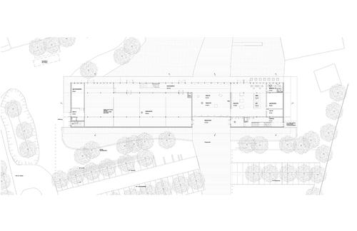 Eversmann Studio, Sarah Markert — MUSEUM FÜR VOLKSKUNDE | FREILICHTMUSEUM