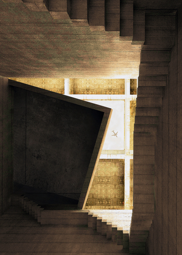 Tiziana Proietti, Francesco Cianfarani — Mh17 Memorial