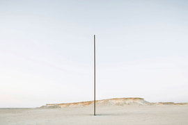 Richard_serra_east_west_west_east_qatar_201014_251_normal