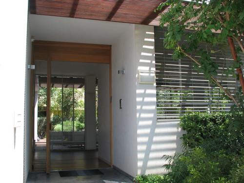 Claudio Osengar, Orna Osengar — Bauhaus tel aviv
