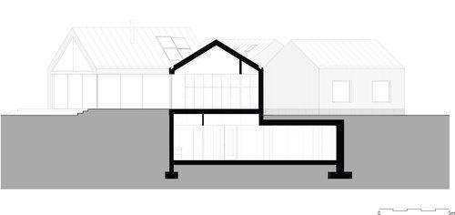 PROD — House with four houses