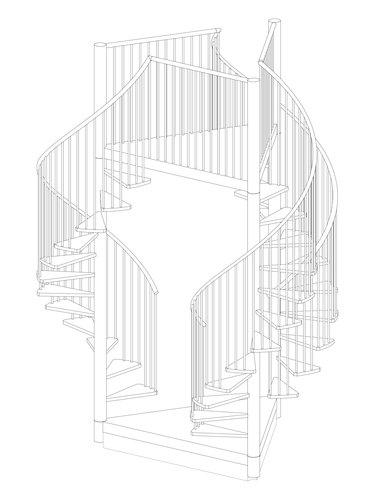 LIKEarchitects — Tripod