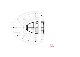 14_mad_07019_sheraton-huzhou-hot-spring-resort_d_typical-floor-plan_by-xiazhi_normal