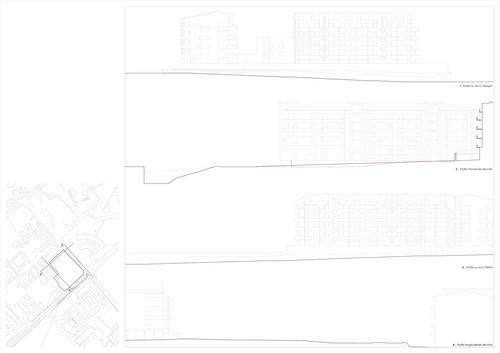 Giuseppe Campisi, Filomena Francesca PASTORE - Mario ADORNATO - Serafino MARCHESE - Rosanna CROCITTI - Gabriella SGRO' - Alberto RAPPOCCIOLO - Bruno ARENA - Maurizio PINO - Geologo Gabriele PRESTIA — Nuovo Teatro Comunale di Vibo Città