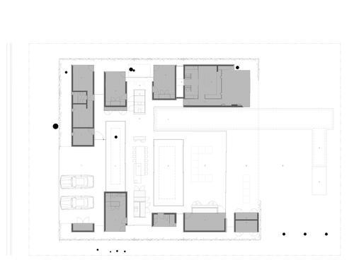 Joan Puigcorbé— INOUT house
