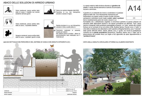 navarrini architetti e associati — IPAB_residenza per anziani