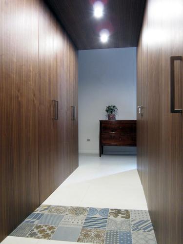 Germana Maranca   M@G Architettura&Design — Blu 165