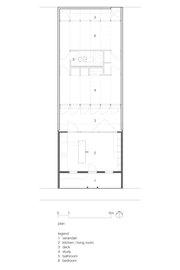 1101-presentation-plan_normal
