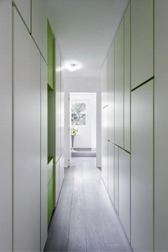 cristiana vannini   arc — Private Apartment_BTG