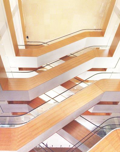 1+1=1 ClaudioSilvestrinGiulianaSalmaso architects — ILLUM