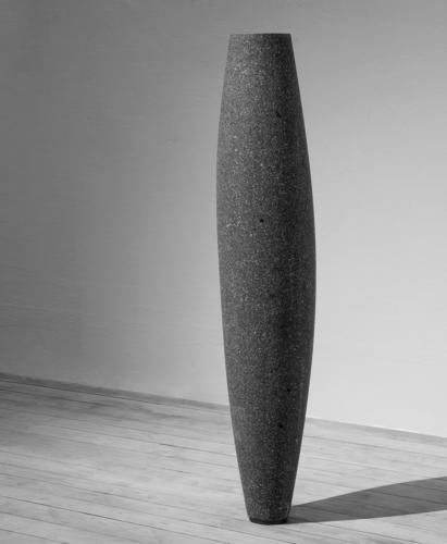 1+1=1 ClaudioSilvestrinGiulianaSalmaso architects — il silenzio della pietra