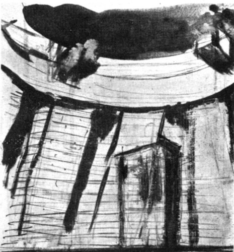Flavio Mangione, Luca Ribichini — Giuseppe Terragni a Roma