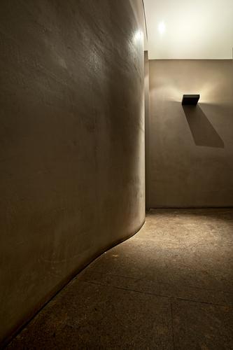 1+1=1 ClaudioSilvestrinGiulianaSalmaso architects — BLE' Bakery food hall