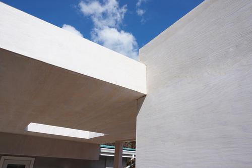 shaum mehra, Sepideh Majidi — Berkeley Roof Deck