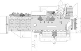 Baukuh__school_renovation_2013_hoogstraten__axnometry_normal