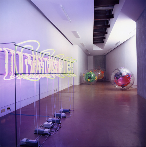 Vudafieri Saverino Partners — Laboratorio Pasteur