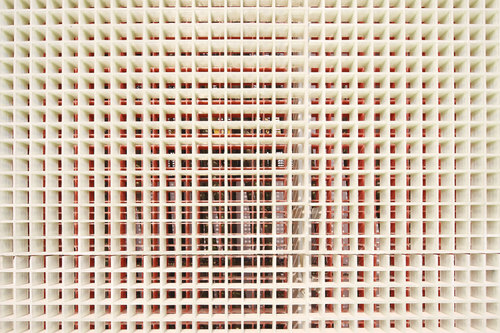 Vector Architects — Momentary City