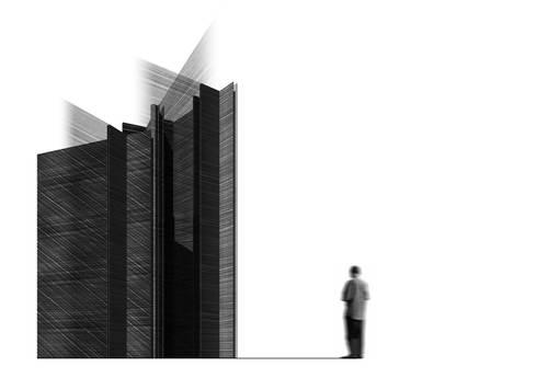 mir_architettura, Pietro Fortuna — WSTAWAC5