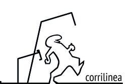 Logo_per_relazione_normal