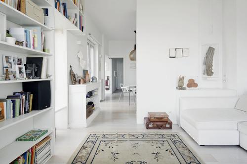 maltesebenedetti — CHIARA'S HOUSE