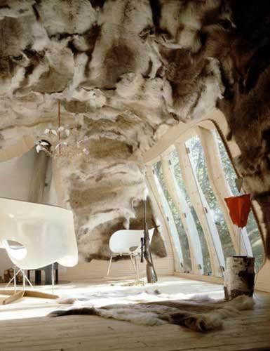24h Architecture — Dragspelhuset