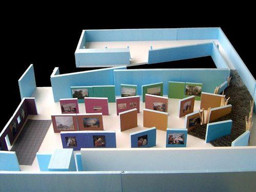24h Architecture — Meesters Van De Romantiek