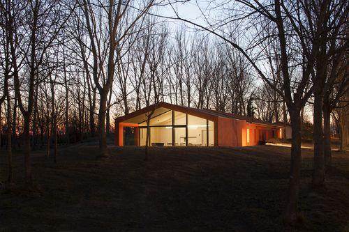 arbau studio  - Marta Baretti e Sara Carbonera architetti associati, Artway of thinking — Riqualificazione e restyling di Centro Soranzo
