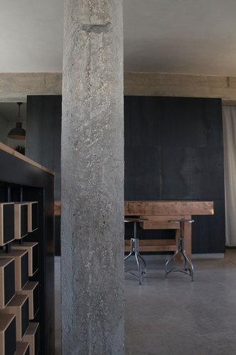 Studio GUM, Valentina Giampiccolo, Giuseppe Minaldi — Met