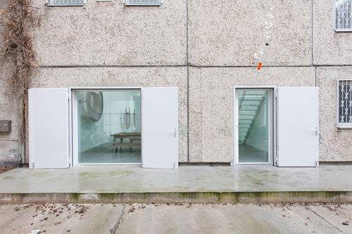 KUEHN MALVEZZI — Galerie Neu