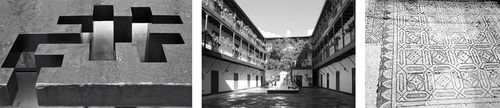 cavejastudio, Davide Lorenzato — Ravenna HUB