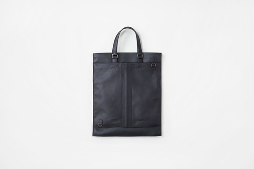 nendo — Architect Bag