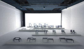 Nendo_works_2014-2015_06_joakim_blockstrom_normal