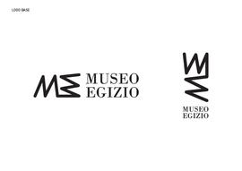 Migliore___servetto_architects_museo_egizio_1_normal