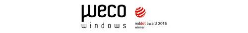 weco windows — WECO 2C