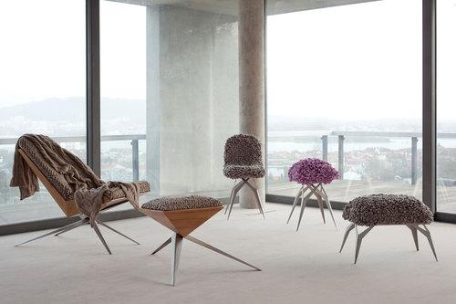 Mima Architects — Mimalism